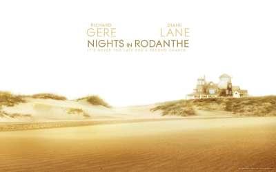 Nights In Rodanthe 001