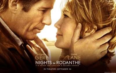 Nights In Rodanthe 002