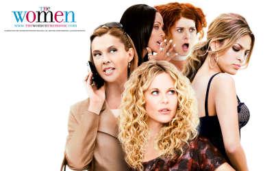 The Women 001