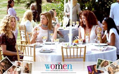 The Women 003