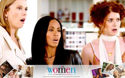 The Women 006