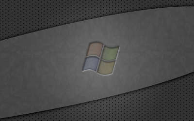 Vista Wallpaper (43)