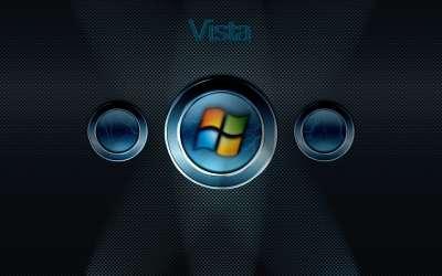 Vista Wallpaper (64)