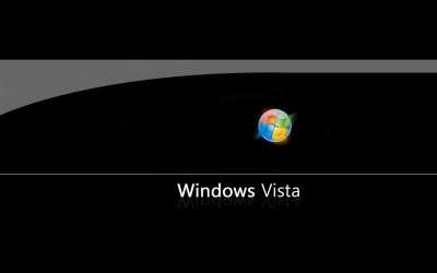 Vista Wallpaper (78)