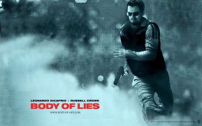 Body Of Lies 001