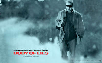 Body Of Lies 002