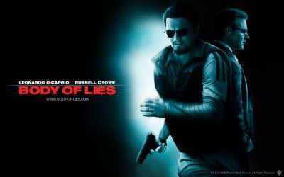 Body Of Lies 003