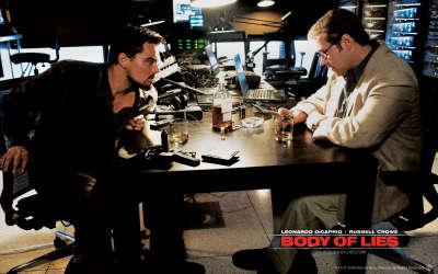 Body Of Lies 005
