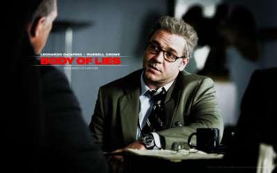 Body Of Lies 007