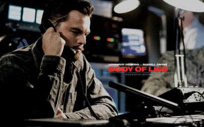 Body Of Lies 008