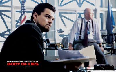 Body Of Lies 009