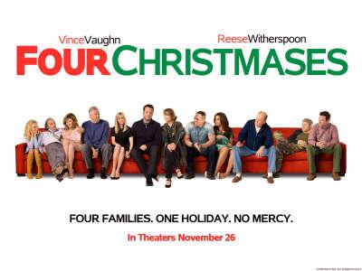 Four Christmas 002