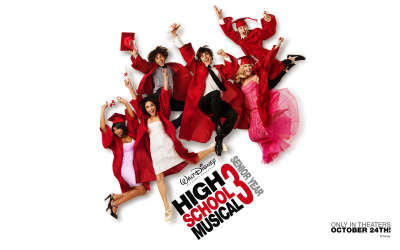 High School Musical 3 001