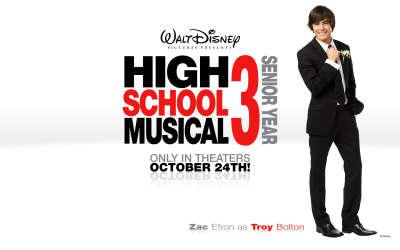 High School Musical 3 002