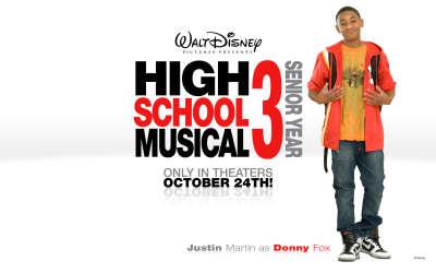 High School Musical 3 003