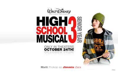 High School Musical 3 004