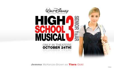 High School Musical 3 005