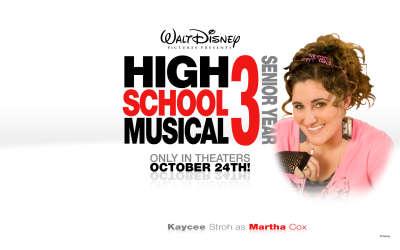 High School Musical 3 006