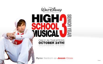 High School Musical 3 007