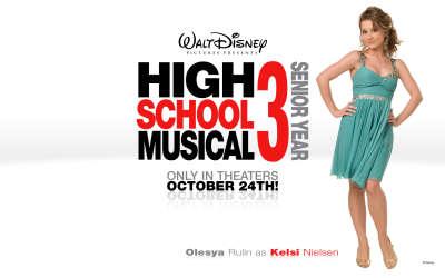 High School Musical 3 010