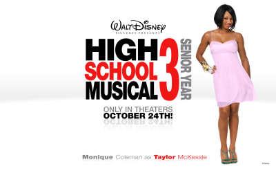 High School Musical 3 011