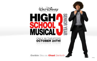 High School Musical 3 012