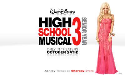 High School Musical 3 013