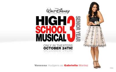 High School Musical 3 015