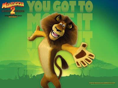 Madagascar Escape 2 Africa 001