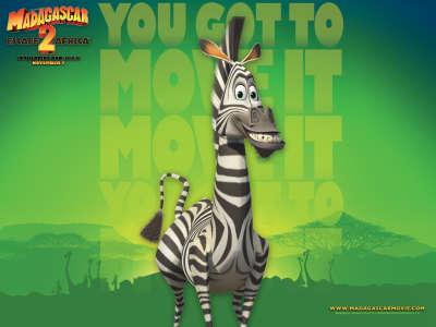 Madagascar Escape 2 Africa 002