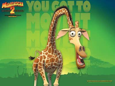 Madagascar Escape 2 Africa 003
