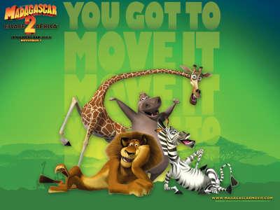 Madagascar Escape 2 Africa 006