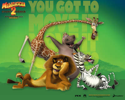 Madagascar 2 Escape To Africa 005