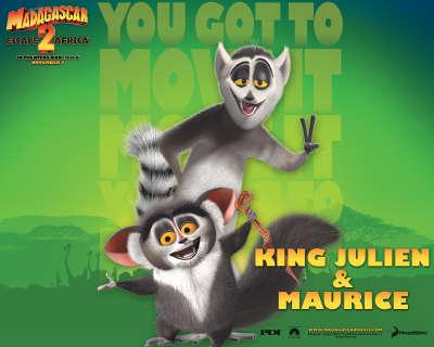 Madagascar 2 Escape To Africa 007