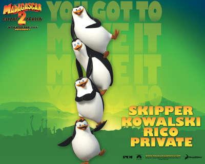 Madagascar 2 Escape To Africa 008