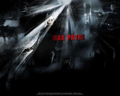 Max Payne 002