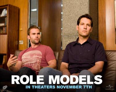 Role Models 003