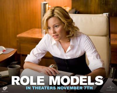 Role Models 009