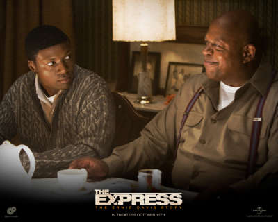 The Express 003