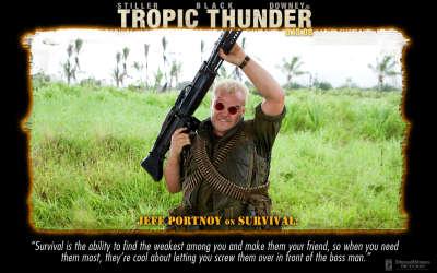 Tropic Thunder 002