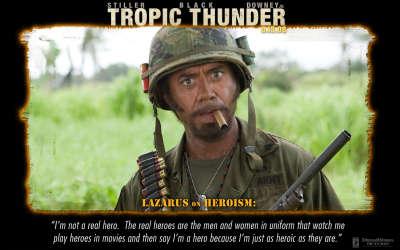 Tropic Thunder 003