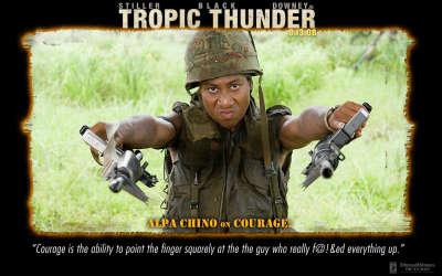 Tropic Thunder 004