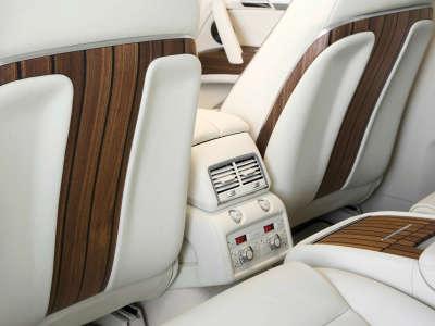 Audi Q7 Coastline 629 1920x1200