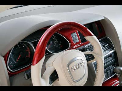 Audi Q7 JE DESIGN 659 1920x1200