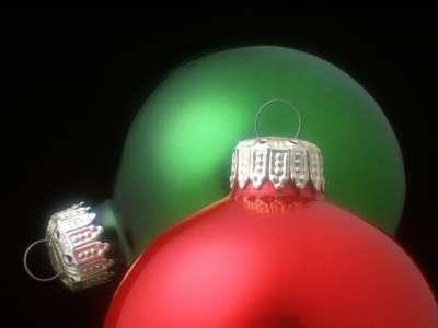Christmas (65)