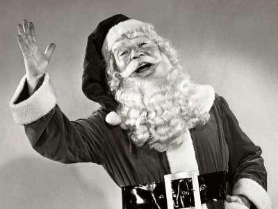 Christmas (67)