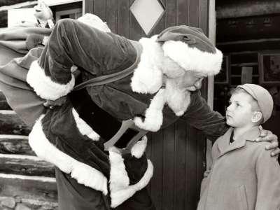 Christmas (68)
