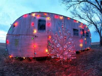 Christmas (70)