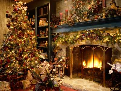 Christmas (73)