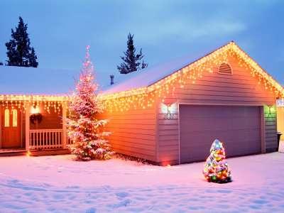 Christmas (74)